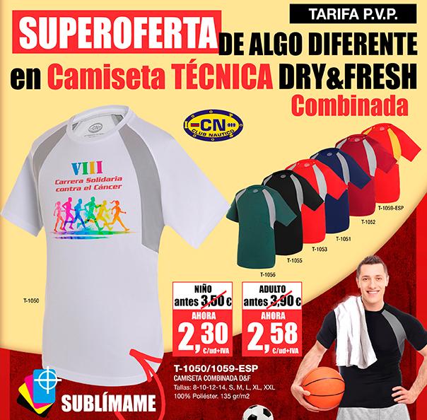 1496411186CAMISETA-TECNICA-OFERTA