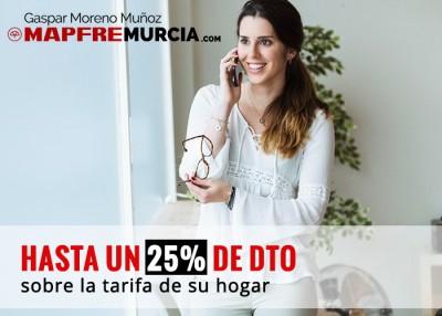 Promocion-Seguro-de-Hogar-Mapfre-Murcia