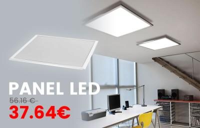 panel-led-led-ofertas