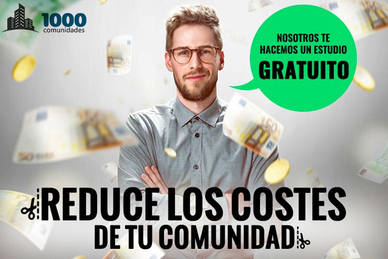 Estudio-de-reduccion-de-costes-de-comunidad-Murcia