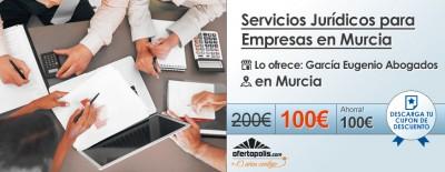 servicios-juridicos