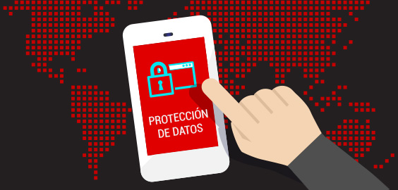 img-proteccion-datos