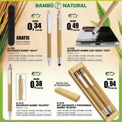 boligrafo-bambu-oferta