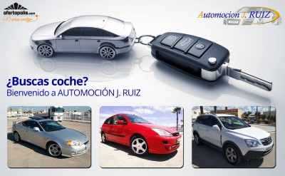 perfil-ofertopolis-automocion-jruiz