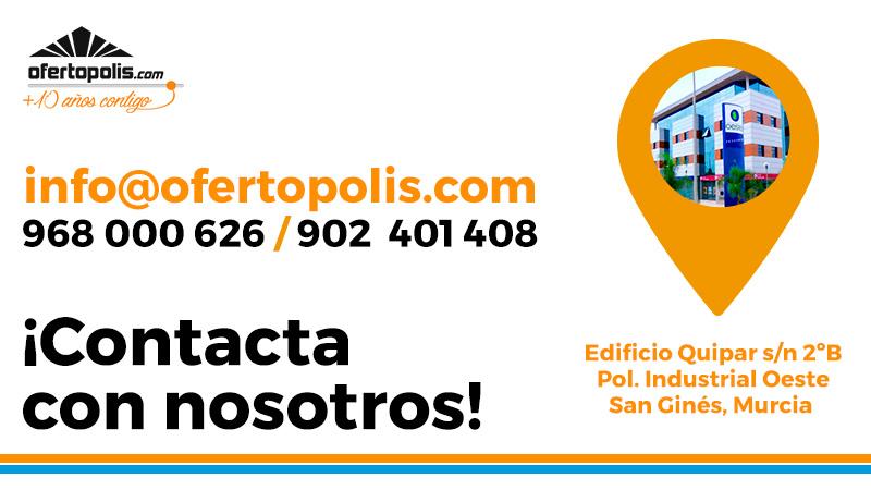 Post_RRSS_OFTP_Contacto