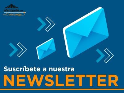 PostRRSSNewsletterOFTP
