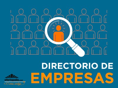 Post_RRSS_OFTP_DirectorioDeEmpresas