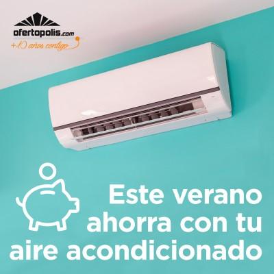 Este-verano-ahorra-con-tu-aire-acondicionado
