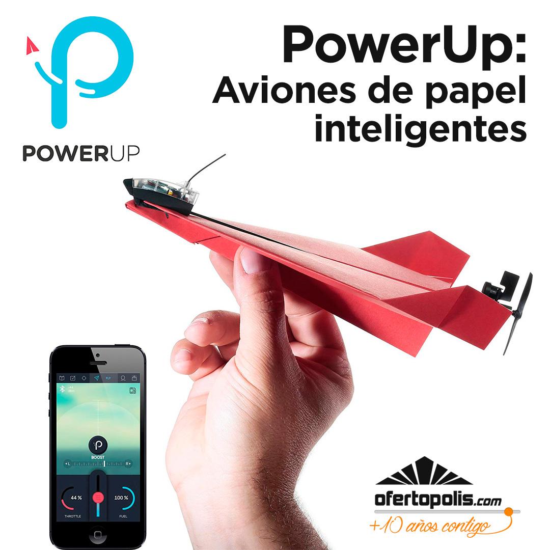 PostPowerUpAvionOFTP