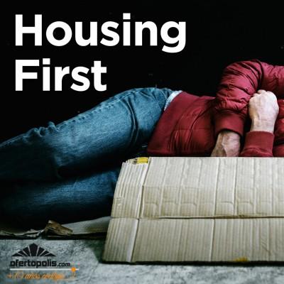 HousingFirst