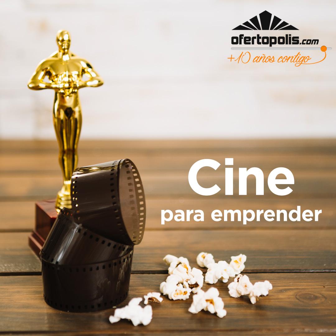 cine-para-emprender