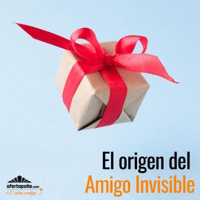 el-origen-del-amigo-invisible